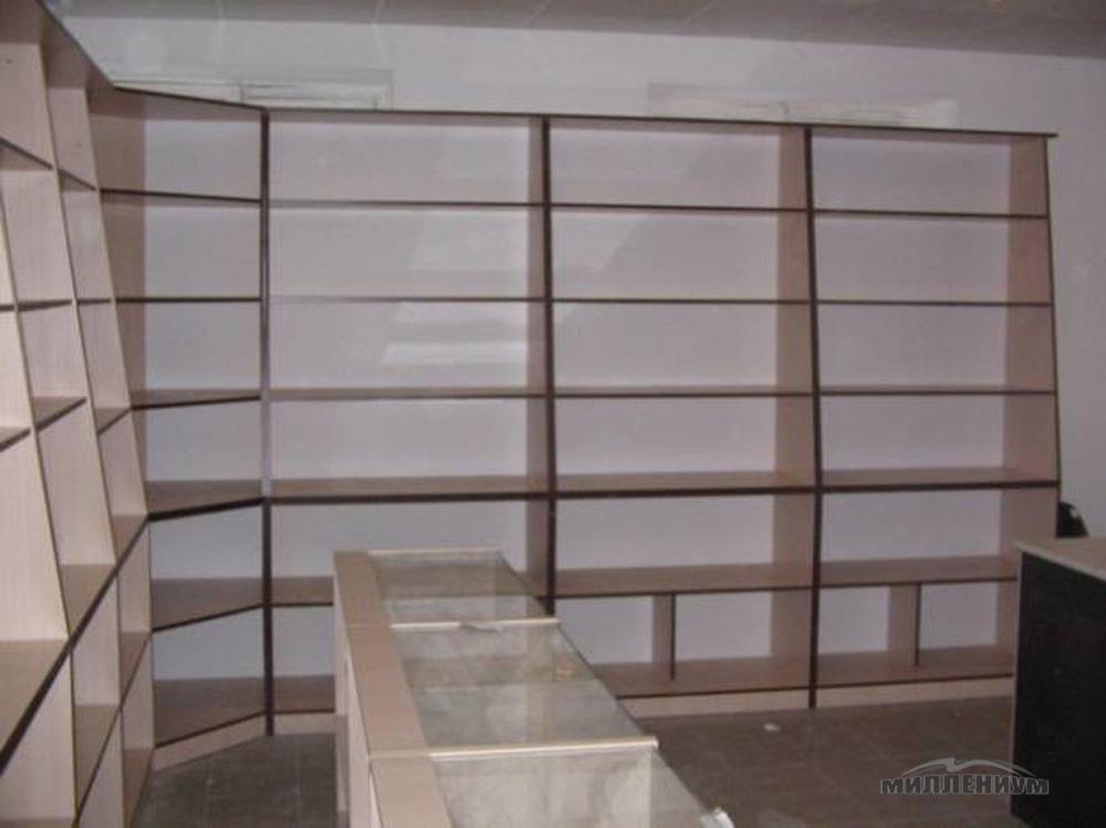 Аренда помещения под магазин в israel